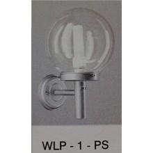 Lampu Dinding WLP - 1 - PS
