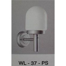 Lampu Dinding WL - 37 - PS