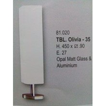 TBL. Olivia - 35