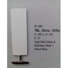 TBL. Olivia - 35 SQ