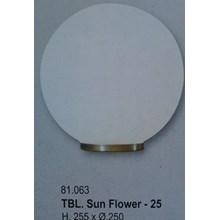 TBL. Sun Flower - 25