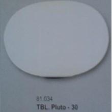 TBL. Pluto - 30