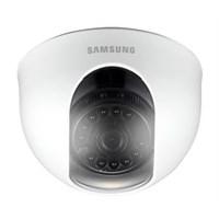 Jual Cctv Samsung Scd-1020Rp