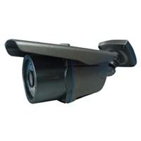 Jual Kamera Cctv Sony Effio-E Ccd