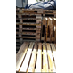 Pallet Medium Four way Enty Pallet