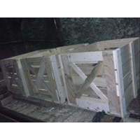 Crate Medium