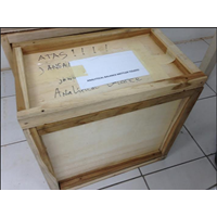 Crate Plywood