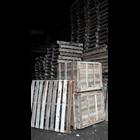 Wooden Pallet Standard quality 1