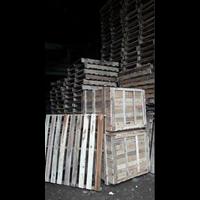 Pallet Kayu Standart quality