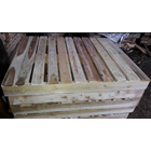 Medium Two Way Entry Pallets 1