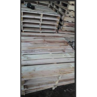 Pallet Medium Two Way