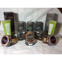 Jual Cosmetik All dblush