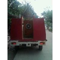 Jual Mobil Bts 2