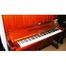 Piano Yamaha W-106