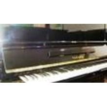 Piano Yamaha Ux-30Bl