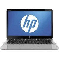 Jual  Laptop Hp