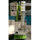 Vertical Packaging Machines 1