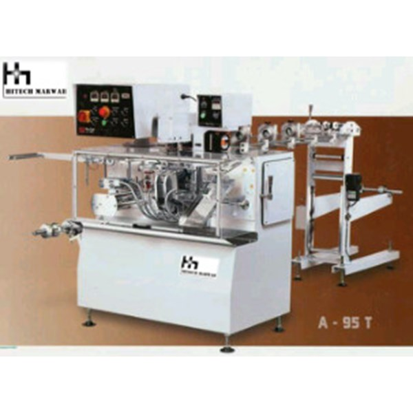 Mesin Packaging Tissue A-95T