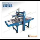 Carton Sealer FXJ 6050 1
