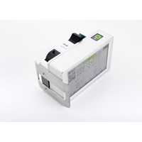 BIISTON Thermal Inkjet Printer
