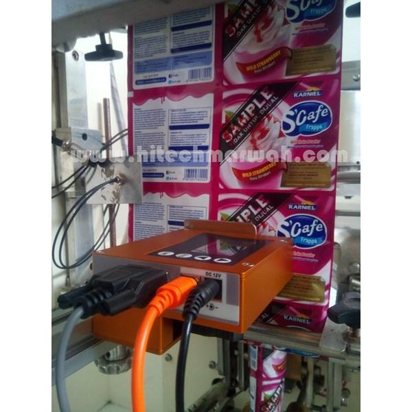 Printer Inkjet BIISTON Thermal