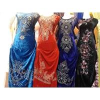 Jual Gaun Fashion 04