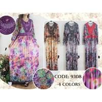 Jual Gaun Fashion 07