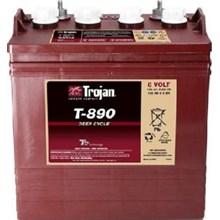 Trojan Battery battery Type T-890