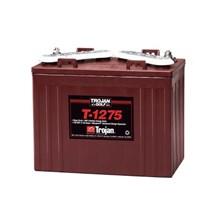 Trojan Battery battery Type .6V-GEL