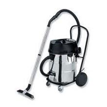 Vacuum cleaner 15 L