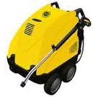 Jual steam cleaner