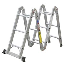 tangga lipat ladder