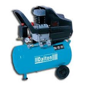 Kompresor Angin Dalton 1.5 HP