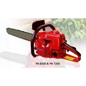 Gergaji Listrik Merk Chainsaw PN 7200