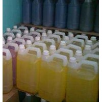 Jual Chemical Cleaning