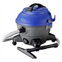 Vacuum Cleaner 25 liter
