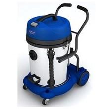 Vacuum cleaner 60 liter