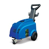 High Pressure cleaner Jetmaster JM10.130P 1