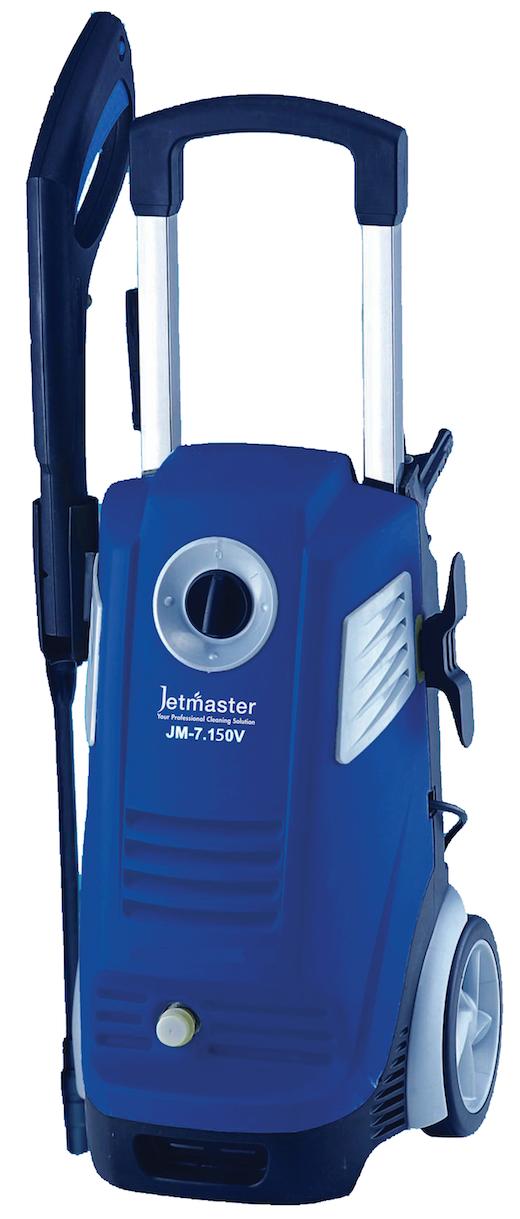 Pembuka Ban Mobil >> Jual Pembersih Mobil Jetmaster JM7.150V-i Harga Murah Surabaya oleh CV. Abadi Jaya Makmur