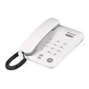 Telepon LG - GS - 460F