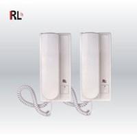 Telepon Favorite RL-208 1