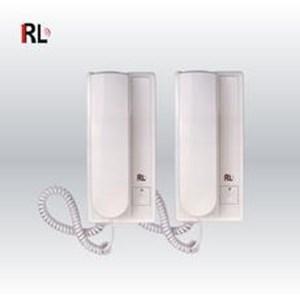 Telepon Favorite RL-208