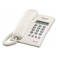 Wireless Phone Panasonic KX - T7703X 1