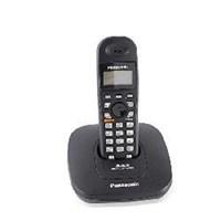 Telepon Panasonic KX-TG3611BX 1