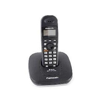 Telepon Panasonic KX-TG3611BX