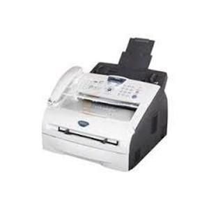 jual brother fax 2820 harga murah jakarta oleh toko sukses makmur 2. Black Bedroom Furniture Sets. Home Design Ideas