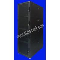 Jual Colocation Server Rack