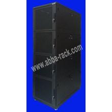 Colocation Server Rack