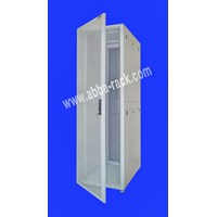 Jual Perforated Door 19