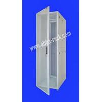 Distributor Perforated Door 19